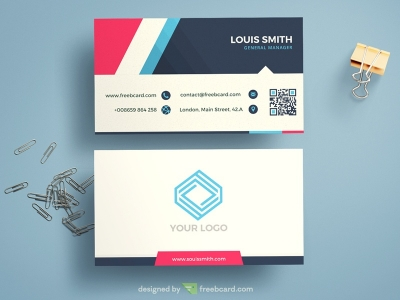 Creative FREE Business Card Templates Business Card Photography - Business cards templates free